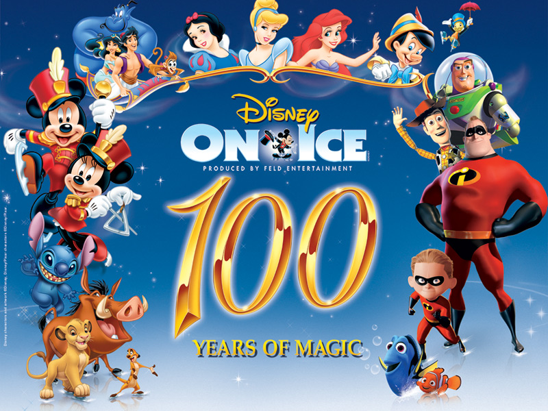 Disney_on_Ice,_100_Years_of_Magic